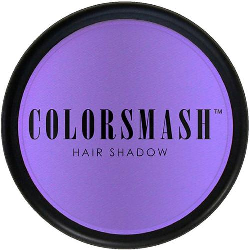 ColorSmash Temporary Hair Shadow, Oh La Lavender 1 ea (Pack of 3)