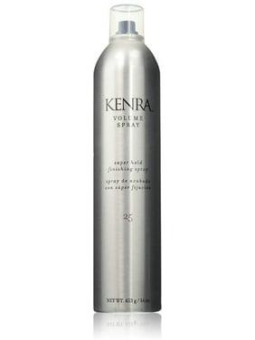 Kenra Volume Hair Spray 25, 16 Oz