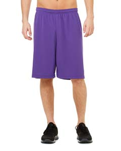 "All Sport Athletics Mesh 9"" Shorts"