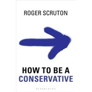 How to be a conservative - eBook