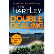 Double Dealing - eBook