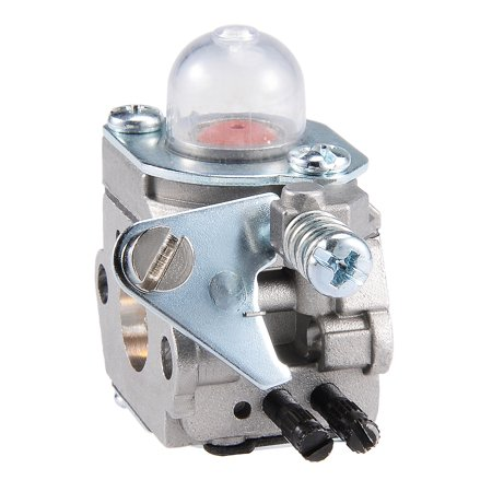 CIU-K52 Zama Carburetor Carb Replacement Gray fits Echo 12520013312 12520013313 - image 5 of 6