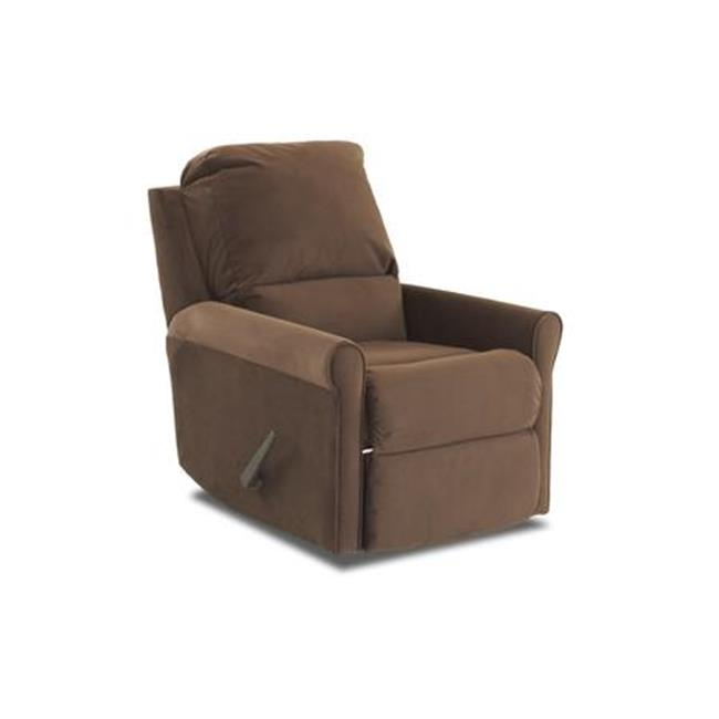 Klaussner 12013377970 Baja Rocking Reclining Chair by Klaussner