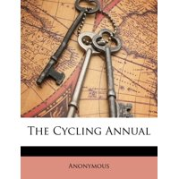 The Cycling Annual