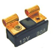 Prime Prodct 163520 Circuit Breaker