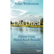 Das Duell - eBook