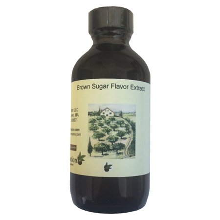 Brown Sugar Extract