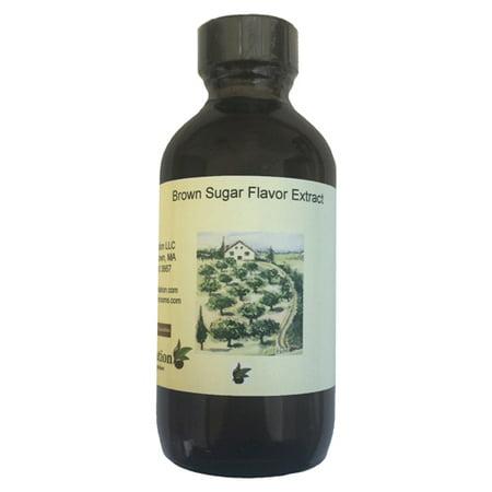 Free Brown Sugar - Brown Sugar Extract