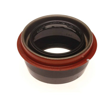 ACDelco 15661460 Transmission Case Seal