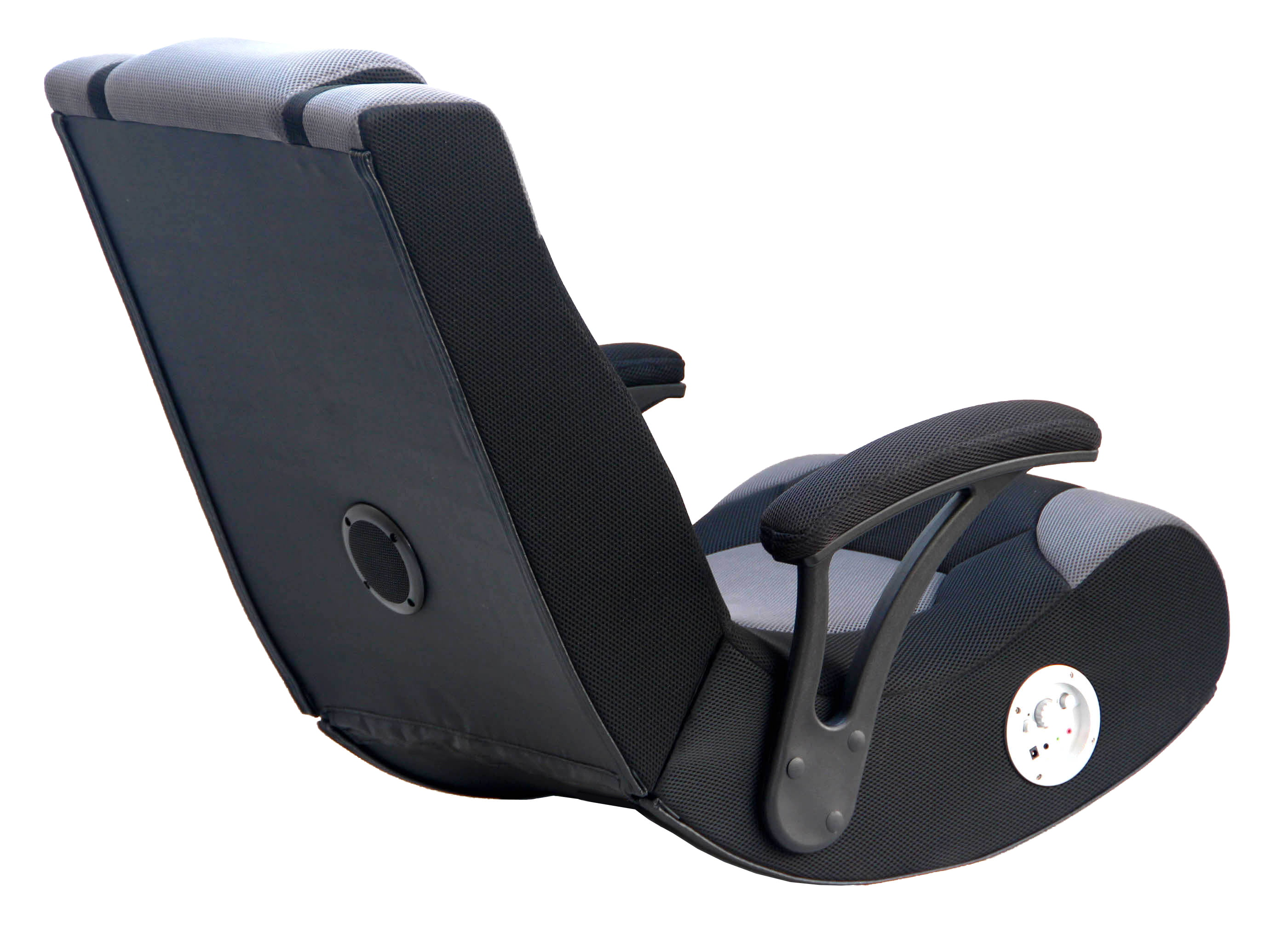 about gaming futurefive like on chair hands the family if x review rocker vibe of know you here would more to story chairs nz click