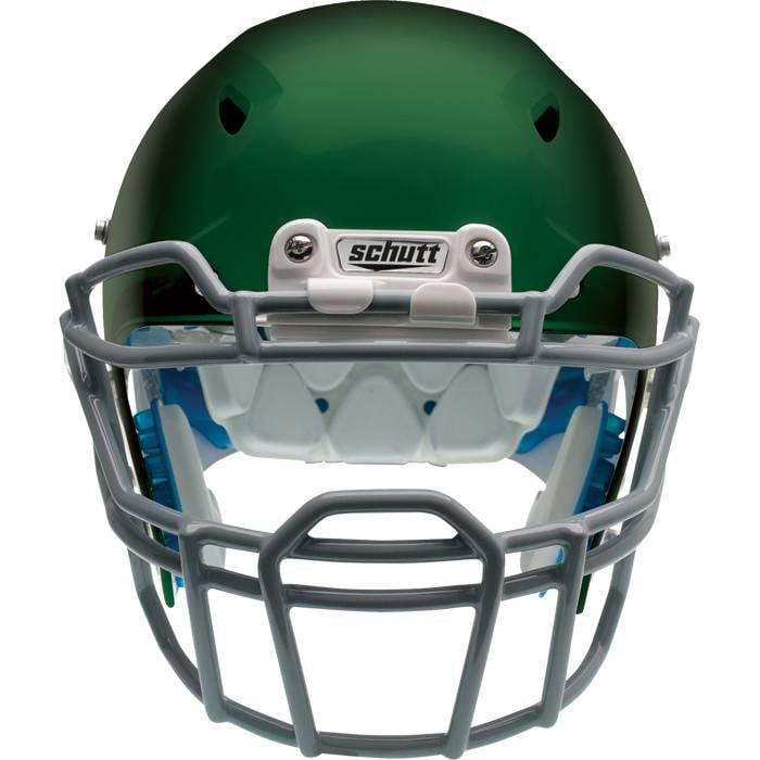 Schutt Sports Youth VROPO DW YF Carbon Steel Vengeance Football Faceguard