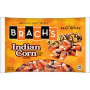 Brach's Indian Corn Candy, 21 Oz.