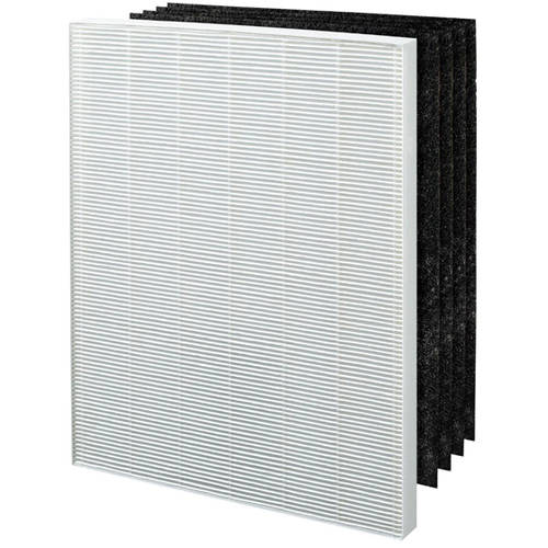 Winix Replacement Filter E