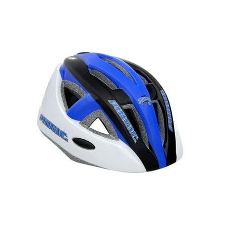 Orlando Magic Helmet Kid S