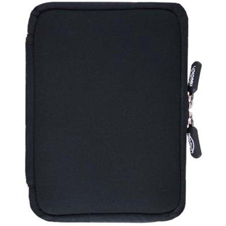 Black Kindle & Kobo Touch Neoskin Jacket (Kindle Press)