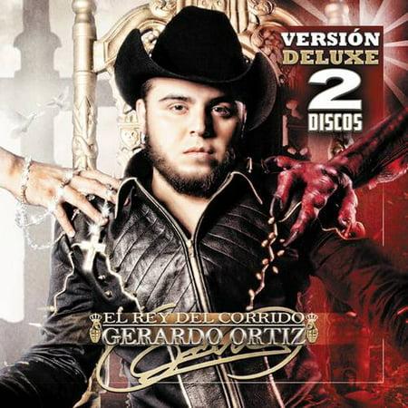 Entre Dios Y El Diablo (Deluxe Edition)