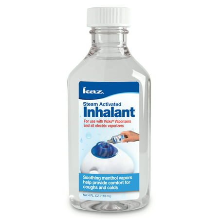 Kaz Inhalant for Humidifiers