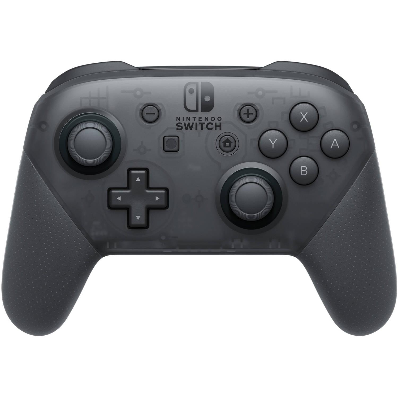 Nintendo Switch Games - Walmart com