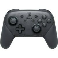 Nintendo Switch Pro Controller Deals