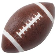 Metrotex Designs Hall of Fame Football Figurine