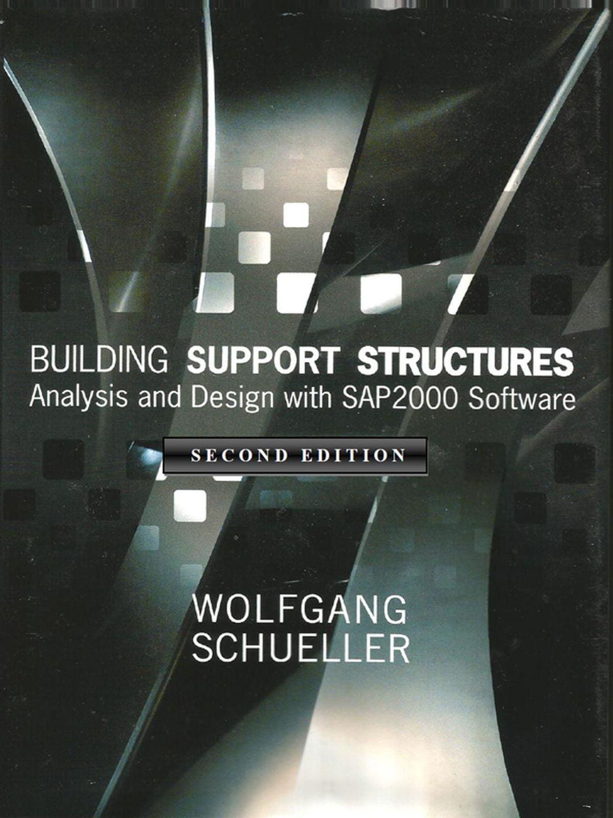 2nd Edition Software Design Design Tools Techniques