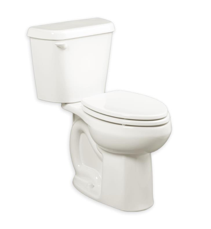 See More Hot 100 Two Piece Toilets
