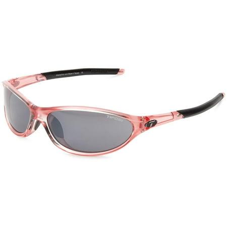 80a3f96888 Tifosi - womens Alpe 2.0 Single Lens Sunglasses