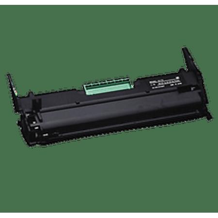 Zoomtoner Compatible Konica Minolta PageWorks 8E Konica Minolta 1710400-002 laser drum UNIT - image 1 of 1