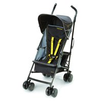 Baby Cargo 100 Series Lightweight Umbrella Stroller (Sun Night)