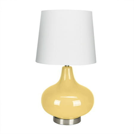 Better Homes And Gardens Ceramic Table Lamp