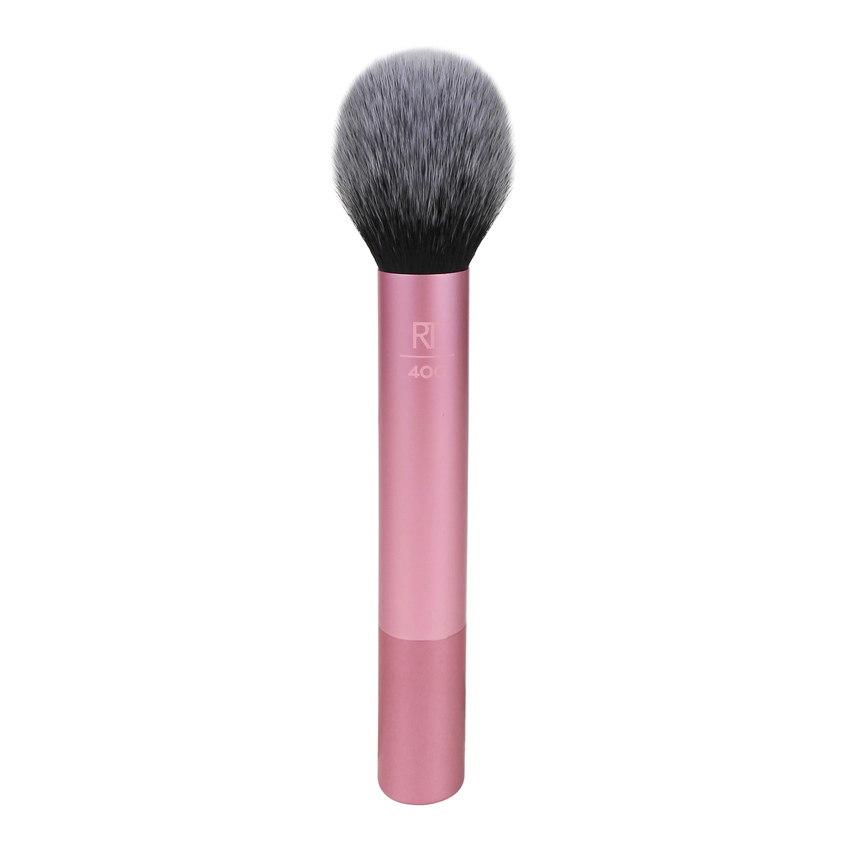 Real Techniques Blush Makeup Brush