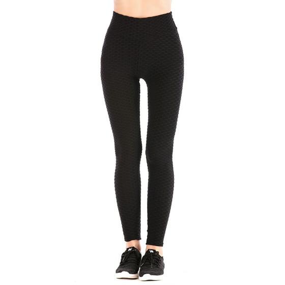 6d74c1e8f8c SAYFUT - SAYFUT Women s Plus Size Yoga Pants High Waist Stretch ...