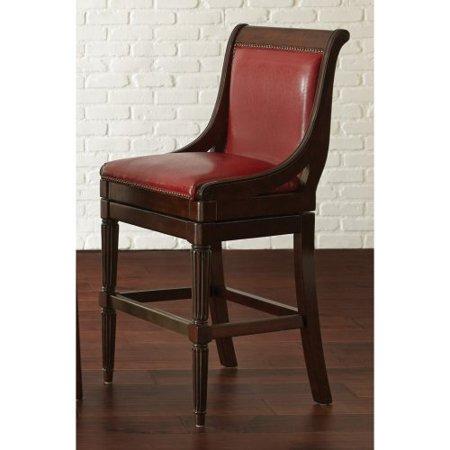 Steve Silver Ferris Bar Chair - Set of 2