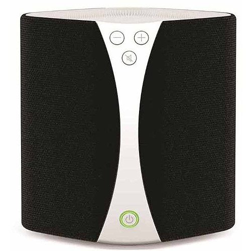 Pure Jongo S340B 4.1 Wireless Speaker with WiFi and Bluetooth
