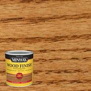 Minwax Wood Finish, Gunstock, 1 Quart