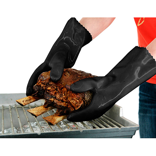Mr. Bar-B-Q Insulated Food Handling Glove