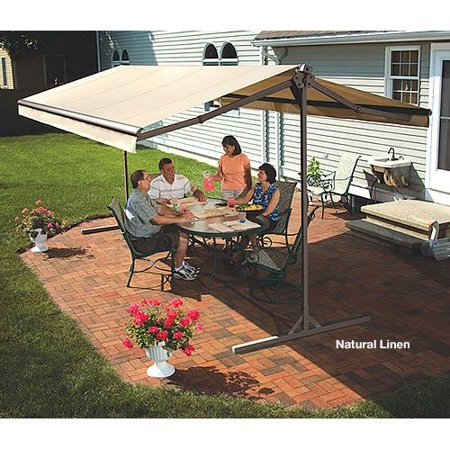 Patio Awnings Retractable Reviews