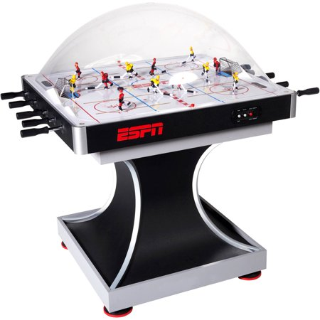 Espn Premium Dome Stick Hockey Table
