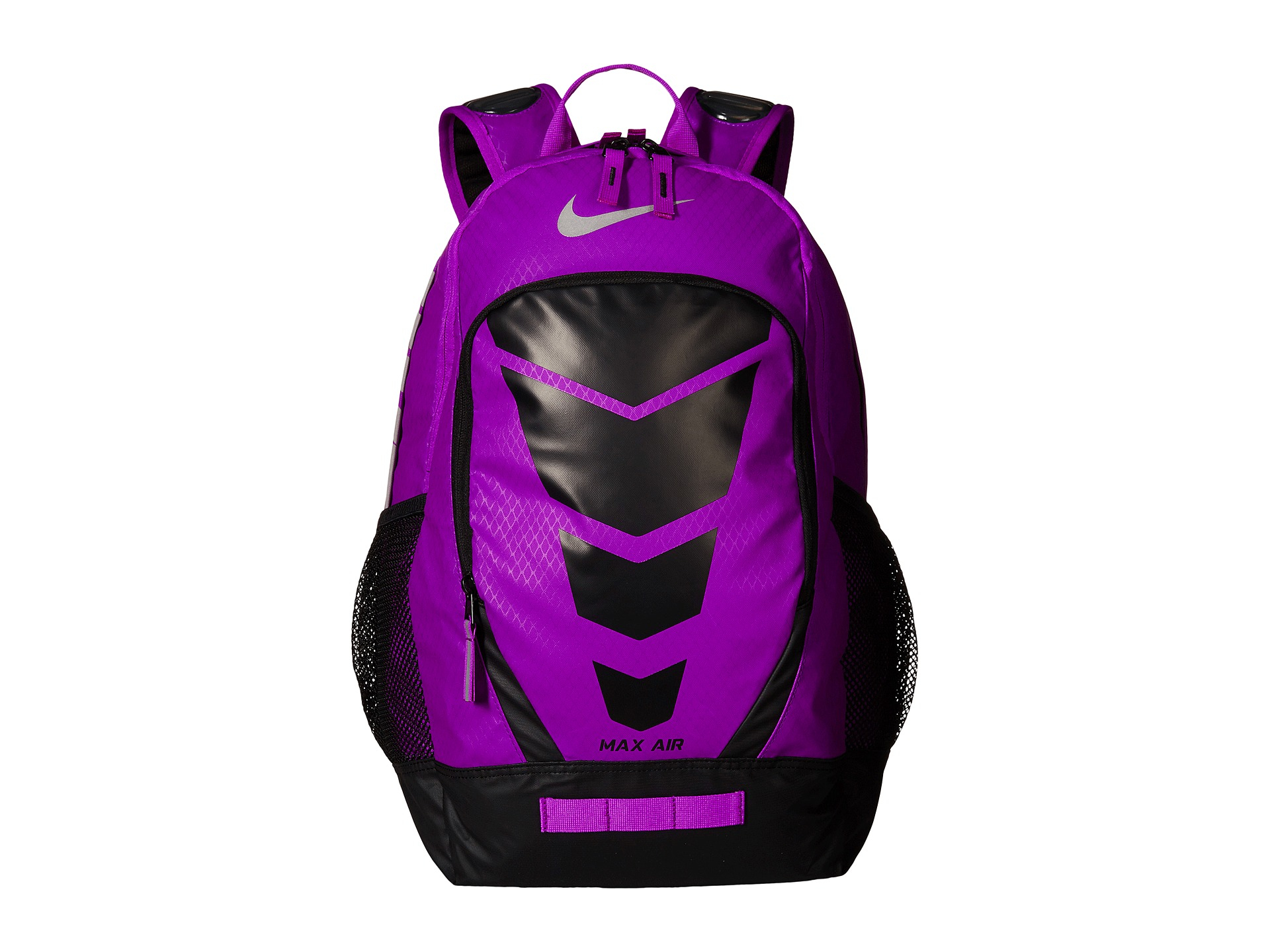 ea4c313de6 Nike - Max Air Backpack