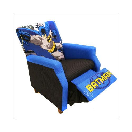 Batman Recliner
