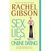 Sex, Lies, and Online Dating - eBook