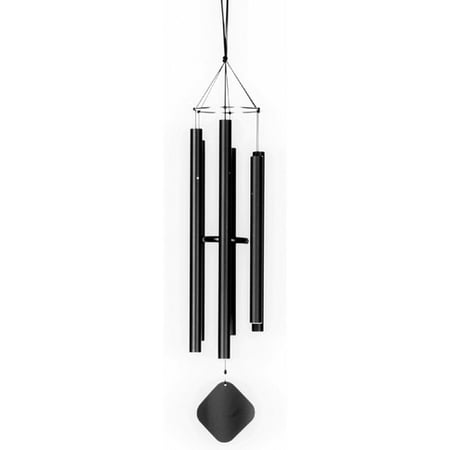 Music of the Spheres Quartal Alto Wind Chime