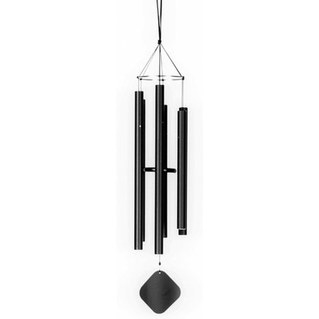Music of the Spheres Balinese Alto Wind Chime