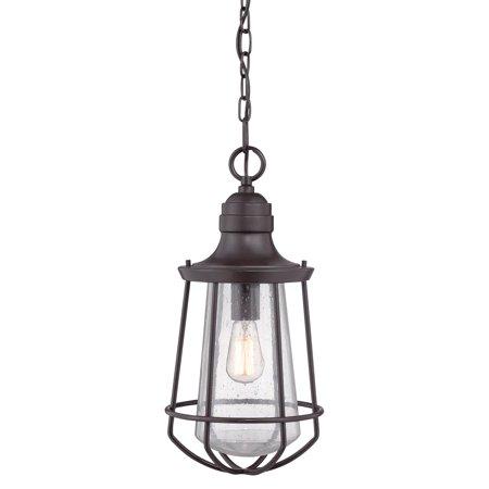 Quoizel Marine MRE1909WT Outdoor Hanging Lantern