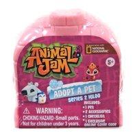 Animal Jam - Walmart com