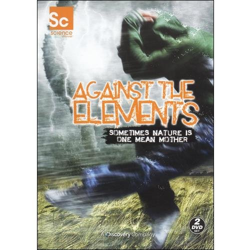 Against the Elements by