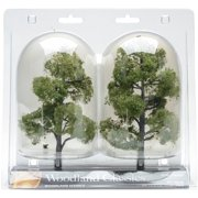 "Sun Kissed Deciduous Trees, 6"" To 7"", 2pk"