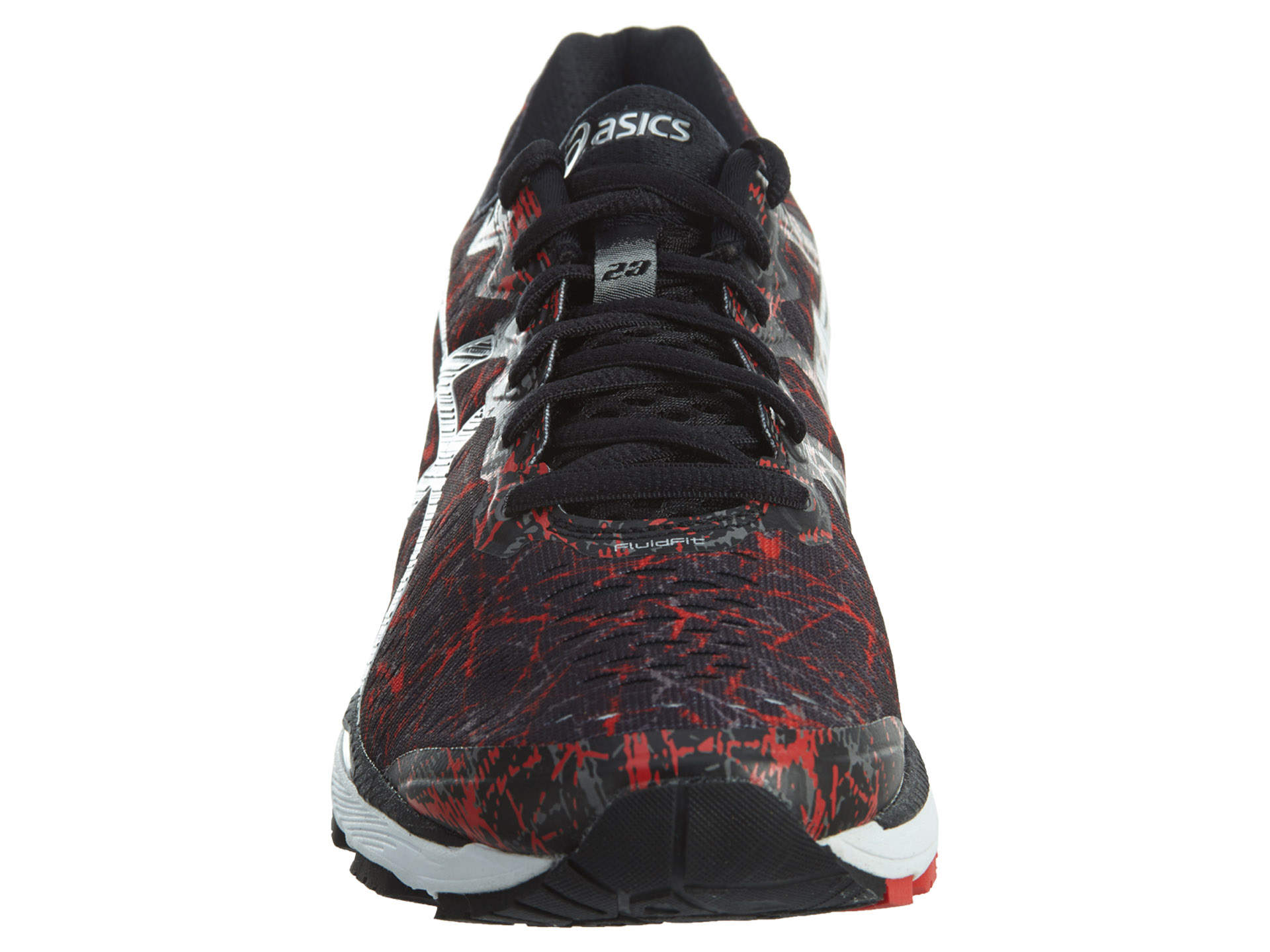 size 40 c97a0 324e4 Asics Gel-kayano 23 Mens Style : T6a0n