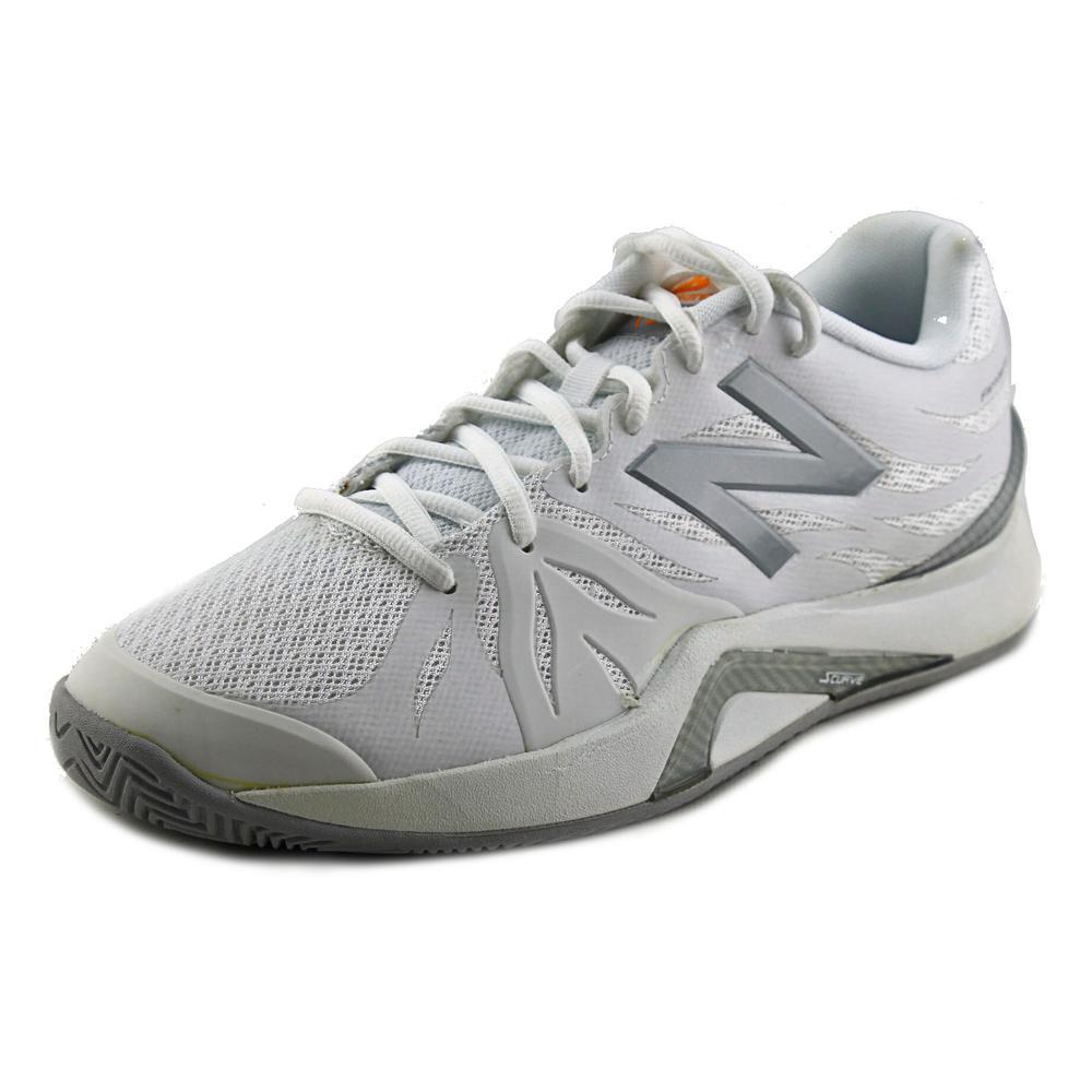 9f294420b0f8 New Balance - women s 1296v2 d width tennis shoes white and icarus -  Walmart.com