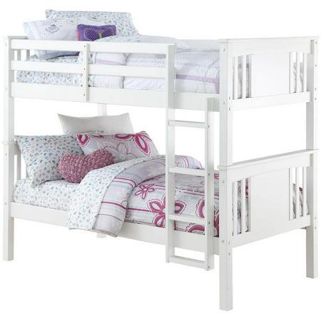 Kids  Furniture. Better Homes and Gardens Furniture   Walmart com